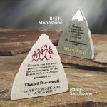 Mountain Peak Achievement Awards