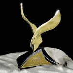 Soaring Spirit Artistic Awards