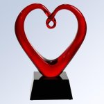 The Whole Hearted Heart Awards