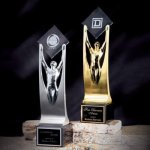 Contour Achievement Marble Awards