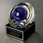 Hemisphere Marble Awards