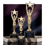 Star Achievement Star Awards